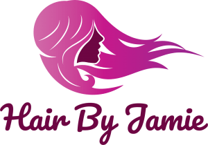 Hair By Jamie | Oconomowoc Hair Salon | Nail Salon